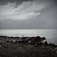 море :: Александа Семенчук