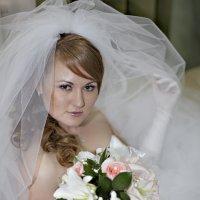 Свадебные 2013 :: Екатерина Калашникова