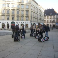 Мобильный отряд....... Вена :: Fidel Nekastro
