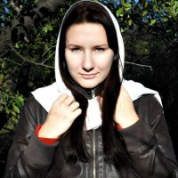я :: Анна Всеславская