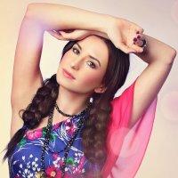 !!! :: Евгения Дмитрук