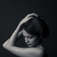 ... :: Marina Abdrakhmanova