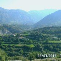 Албания :: Оля Cмирнова