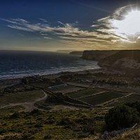 Кипр :: Светлана Светлакова