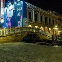 Венеция :: Ростислав Бычков