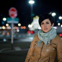 Натали :: Катя Зайцева