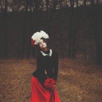 . :: Анна Свиридова