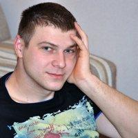 Александр, №2 :: Vladimir Beloglazov