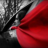Red. :: Нэтхен *