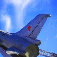 Zver (СУ-17 г.Черкассы) :: ViP_ Photographer