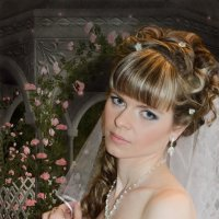 Юлия :: Ольга Савотина