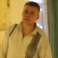 Олег :: Ольга Живаева
