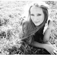 летняя :: Irina Aleks-a ***