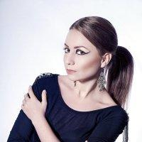 Maria :: Татьяна Гончаренко