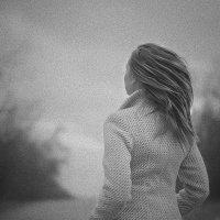 Sadness... :: Валерия Азамат