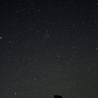 Астро планер :: ViP_ Photographer
