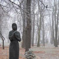 Осень :: Иван Волков