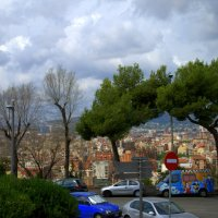 Барселона :: ФотоЛюбка *