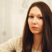 Яна :: Женя Скопинова
