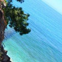 Greece :: Юлия Леденева