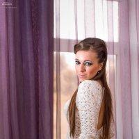 Фото-проект FASHION & GLAM :: Станислав Башарин