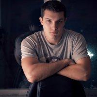 Это я :: Алексей Варламов