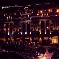 Отель :: Ростислав