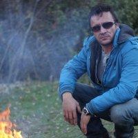 и леса :: İsmail Arda arda