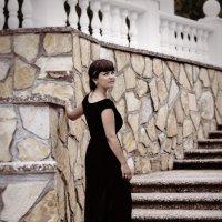 ... :: Анастасия Михалева