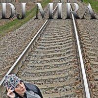 музыка в пути :: Ruslan Kosyak