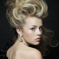 Mina :: Natalia Pipkina