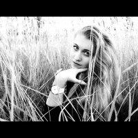 girl1 :: Светлана Gold