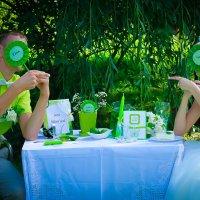 свадьба :: юлия Докова