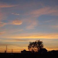 закатное :: svetlana
