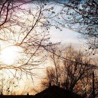home, sweet home :: Anna Laplan