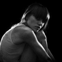 Dark :: Владлен Харченко