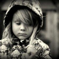 Печалька.. :: Себастьян Бах