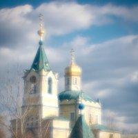 Цветной рефрен :: Андрей Селиванов