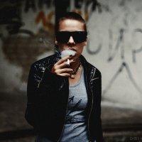 RockMyDoc :: Дмитрий Логинов