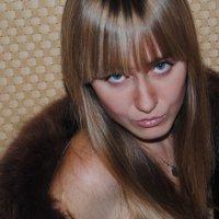 дома :: Елизавета Можаева