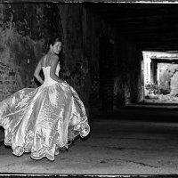 невеста :: Selemir Grig