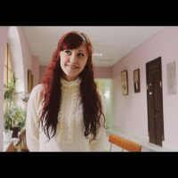 Съемки видео:) :: Алинка Шакирова