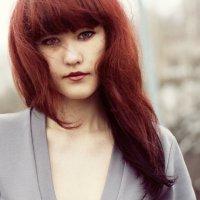 I am :: Алинка Шакирова