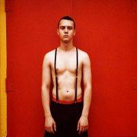 Coney Island :: Alexander Kargaltsev