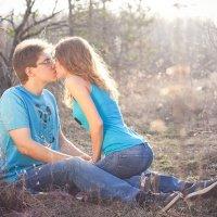 Love :: Влад Долгий
