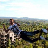 Всё будет здорово!!! :: Дмитрий Арсеньев
