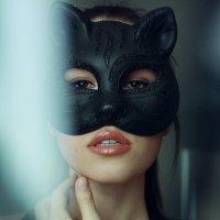 Mask :: Александр Афанасьев