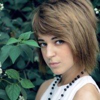 модель Влада :: Юлия Мороз