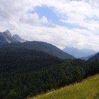 Avstrija :: Zlata Charskaya