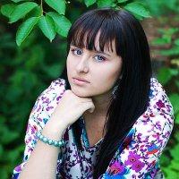 Арина :: Elena Ryo